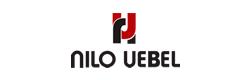 Nilo Uebel