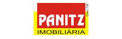 Panitz Imobiliária