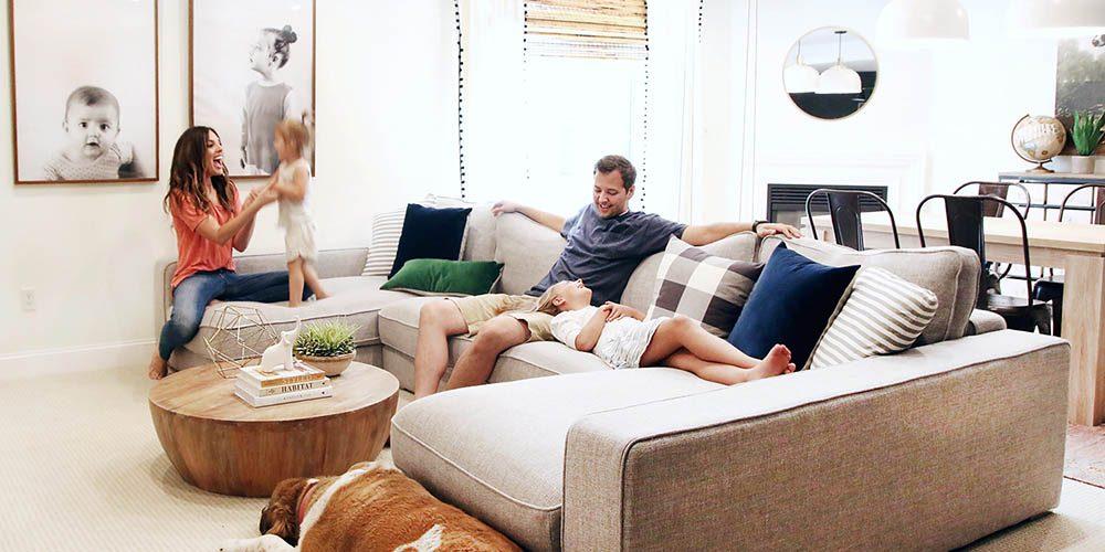 Como a arrumação de seu lar pode melhorar a sua qualidade de vida?